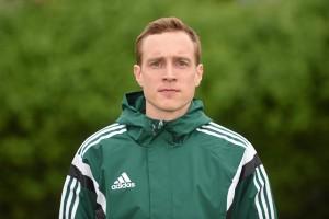 KSETK SKIClassic voittaja vuosimallia 2016 Ville Koskiniemi.